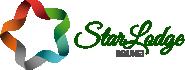 StarLodge Brunei Darussalam