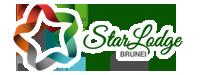 Star Lodge Brunei Darussalam